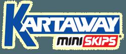 Kartaway: Skip Bin & Mini Skip Hire Gold Coast