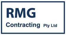 RMG Contracting Pty Ltd