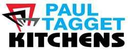 Paul Tagget Kitchens