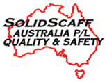 Solidscaff Australia P/L