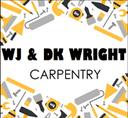 WJ & DK Wright