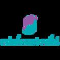 Rainforest Reiki & Yoga