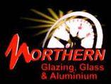 Northern Glazing Glass & Aluminium