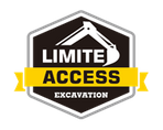 Limited Access Excavation
