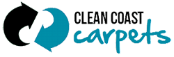 Clean Coast Carpet Cleaning