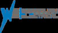 Woodburn Electrical