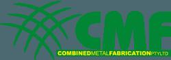 Combined Metal Fabrication Pty Ltd