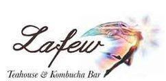 Lafew Cafe & Kombucha Bar