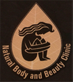 Natural Body & Beauty Clinic