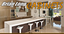 Brian Long Cabinets