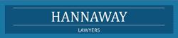 Hannaway Lawyers Pty Ltd