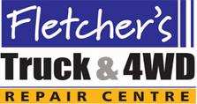Fletcher's Truck & 4WD Repair Centre