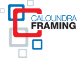 Caloundra Framing