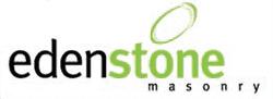 Edenstone Masonry NQ