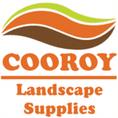 Cooroy Landscape Supplies and Garden Centre