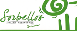 Sorbellos Italian Restaurant