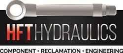 HFT Hydraulics and Engineering