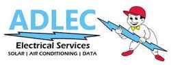 Adlec Electrical Services