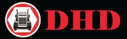 Dundowran Heavy Diesel Repairs