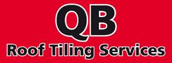QB Roof Tiling Services