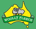 Woolly Fleece Australia Pty Ltd