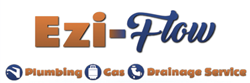 Ezi-Flow Plumbing, Gas & Drainage Service