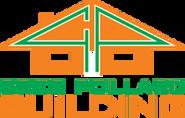 Greg Pollard Building