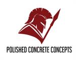 Polished Concrete Concepts