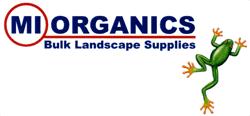 MI Organics
