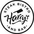 Harry's Steak Bistro & Bar