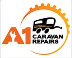 A1 Caravan Repairs