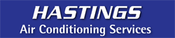 Hastings Air Conditioning Services