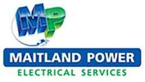 Maitland Power Electrical Services