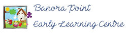 Banora Point Early Learning Centre