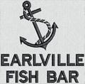 Earlville Fish Bar