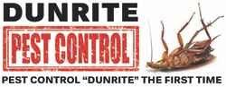 Dunrite Pest Control