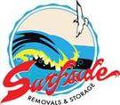 Surfside Removals & Storage