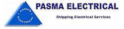 PASMA Electrical
