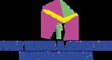 Peter Turner & Associates Building Designers