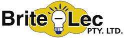 Brite-Lec Pty Ltd