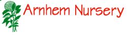 Arnhem Nursery