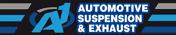 A1 Automotive Suspension & Exhaust & Tweed 4x4 Centre