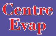 Centre Evap & Home Maintenance Services