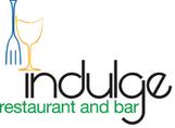 Indulge Dining