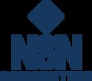 NSN Concreting