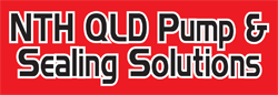 Nth QLD Pump & Sealing Solutions