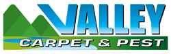 Valley Carpet & Pest