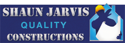 Shaun Jarvis Quality Constructions