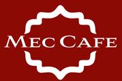 MEC Cafe