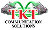 TKT Communication Solutions